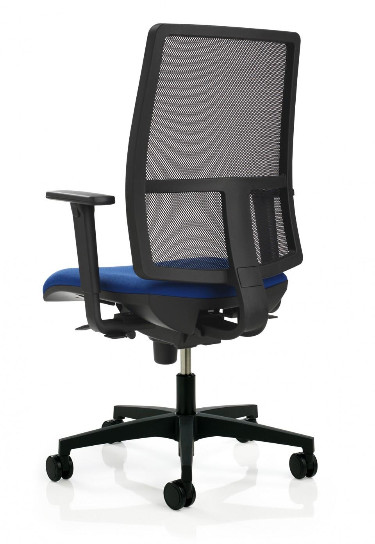 Si ge de bureau trend achat si ges de bureau 268 00 - Siege de bureau confortable ...