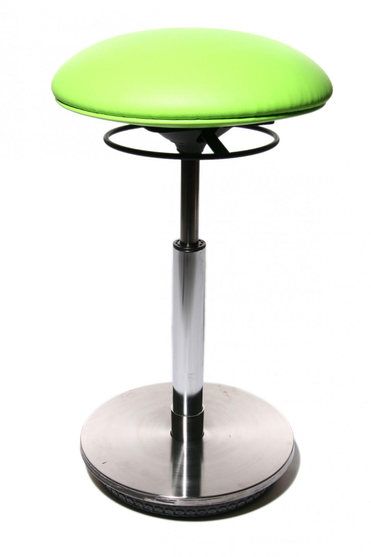 tabouret dynamique plump achat si ges dynamiques musclant 209 00. Black Bedroom Furniture Sets. Home Design Ideas