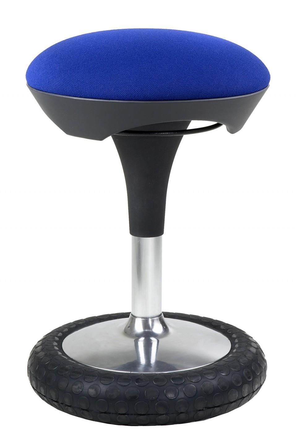 tabouret dynamique puma achat si ges dynamiques musclant 165 00. Black Bedroom Furniture Sets. Home Design Ideas