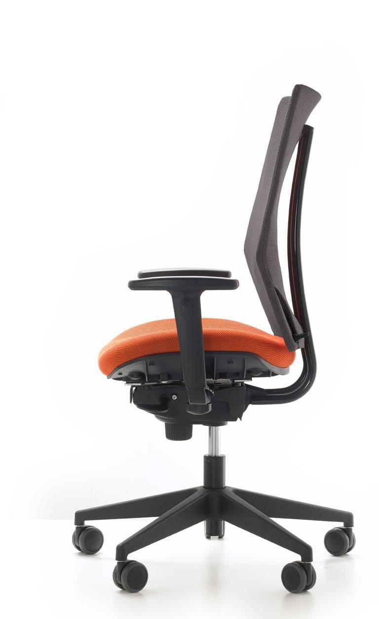 fauteuil de bureau ergonomique air 39 go achat si ges de bureau 259 00. Black Bedroom Furniture Sets. Home Design Ideas