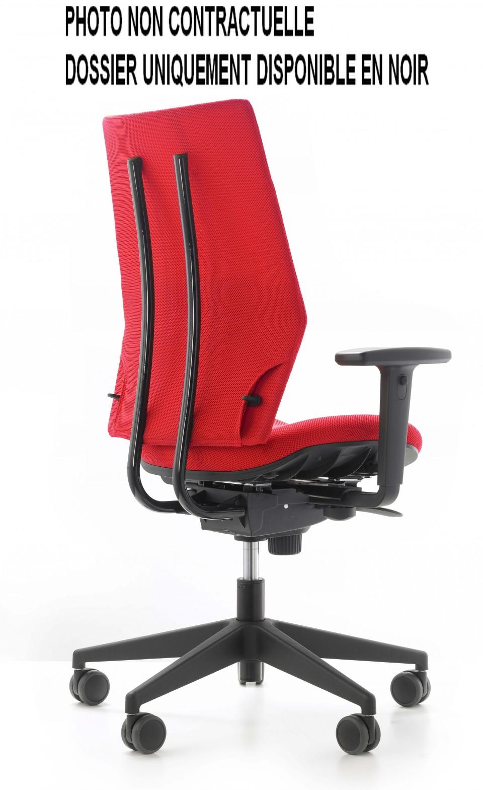 fauteuil de bureau ergonomique air go achat si 232 ges de bureau 259 00