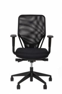 Sièges ergonomiques - Fauteuil de bureau ergonomique AIR LIGHT
