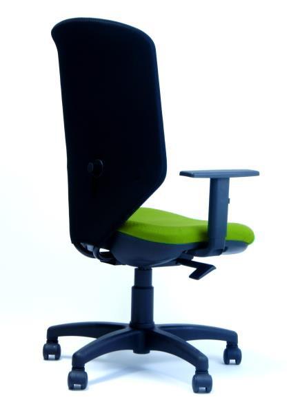 Fauteuil de bureau ergonomique air winner plus achat for Plus de bureau