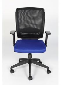 Sièges de bureau - Fauteuil de bureau ergonomique BETTER