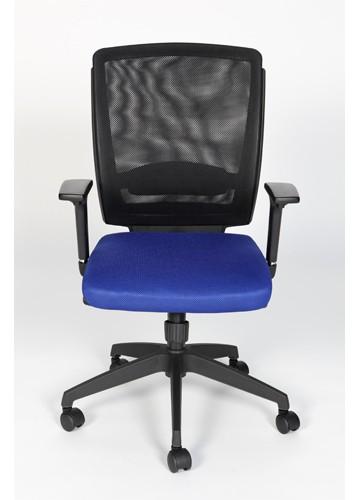fauteuil de bureau ergonomique better achat si ges de bureau 189 00. Black Bedroom Furniture Sets. Home Design Ideas