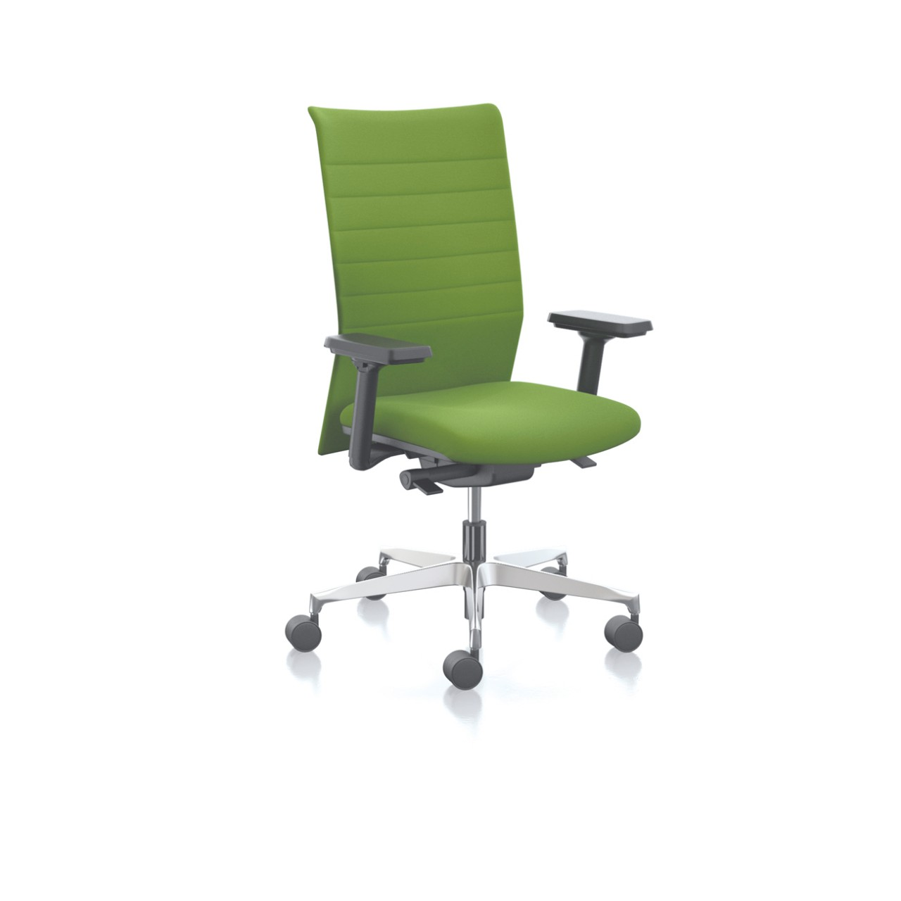 fauteuil de bureau ergonomique chery. Black Bedroom Furniture Sets. Home Design Ideas