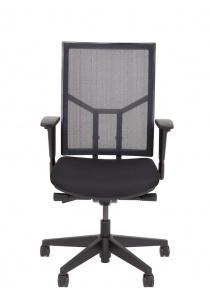 Sièges ergonomiques - Fauteuil de bureau ergonomique DRITA