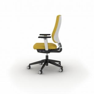 Sièges ergonomiques - Fauteuil de bureau ergonomique Drumback