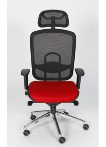 Sièges ergonomiques - Fauteuil de bureau ergonomique Ergo +