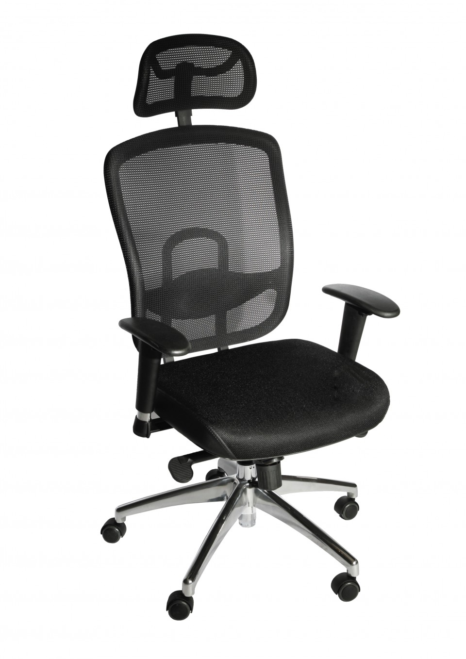 fauteuil de bureau ergonomique ergo achat si ges ergonomiques 289 00. Black Bedroom Furniture Sets. Home Design Ideas