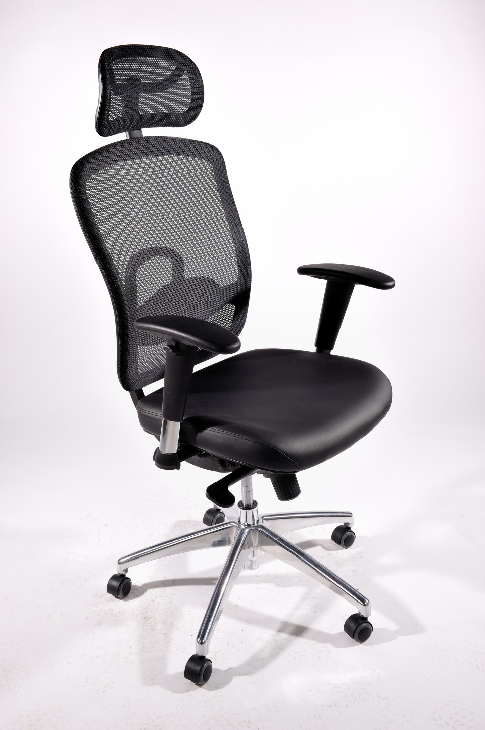 fauteuil de bureau ergonomique ergo seat achat si ges. Black Bedroom Furniture Sets. Home Design Ideas