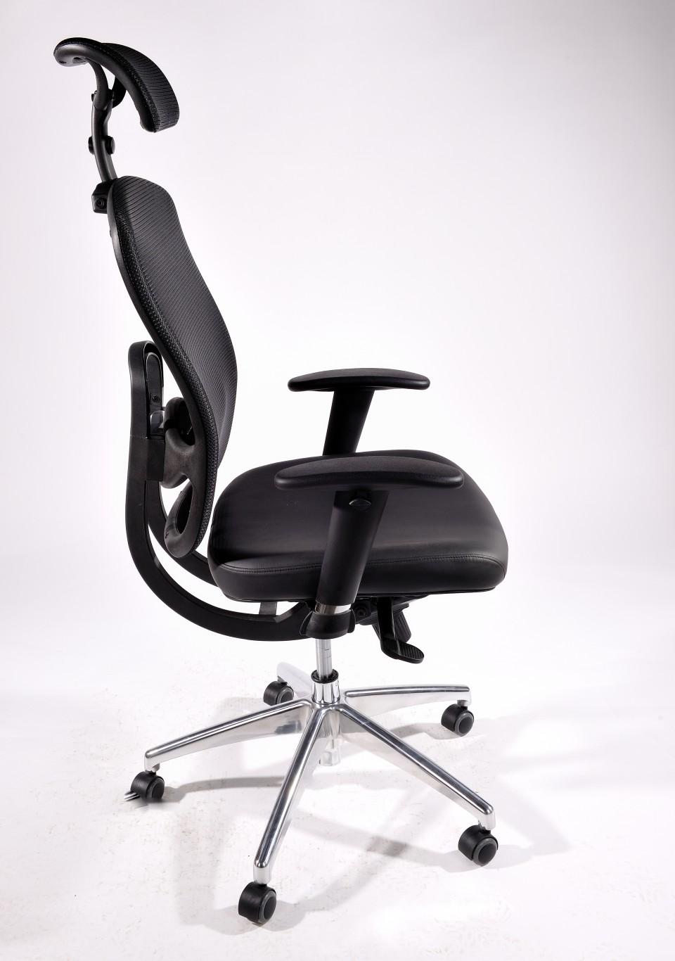 fauteuil de bureau ergonomique ergo seat achat si ges ergonomiques 297 00. Black Bedroom Furniture Sets. Home Design Ideas