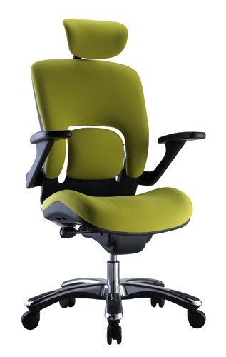 Fauteuil de bureau ergonomique ergo tech achat si ges de - Fauteuil de bureau solide ...