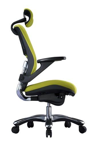 chaise de bureau usage. Black Bedroom Furniture Sets. Home Design Ideas
