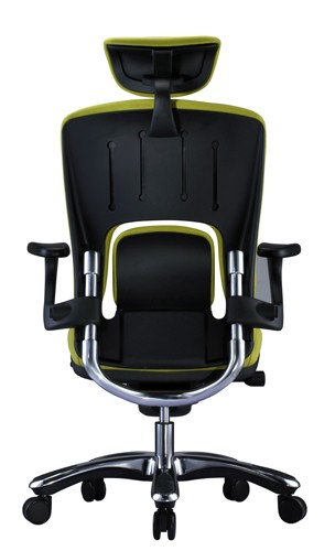 fauteuil de bureau ergonomique ergo tech achat si ges de bureau 565 00. Black Bedroom Furniture Sets. Home Design Ideas