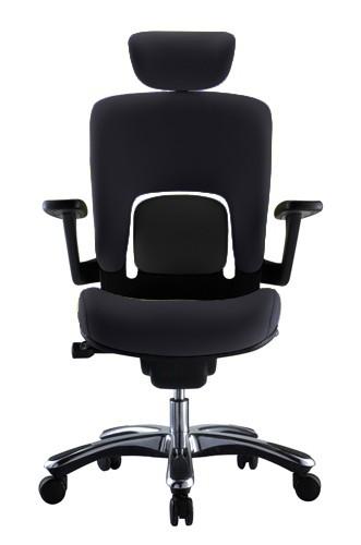 fauteuil de bureau ergonomique ergo tech achat si ges de bureau 565 00. Black Bedroom Furniture Sets. Home Design Ideas