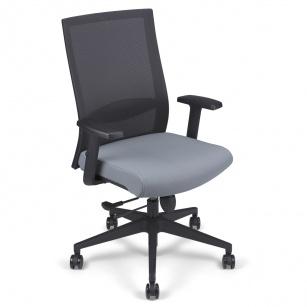 Sièges ergonomiques - Fauteuil de bureau ergonomique KASTEL