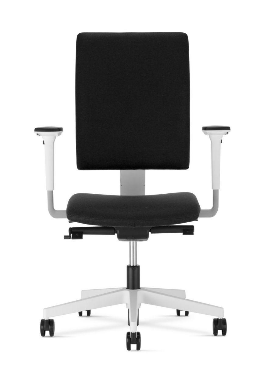 fauteuil de bureau ergonomique lam achat si ges ergonomiques 328 00. Black Bedroom Furniture Sets. Home Design Ideas