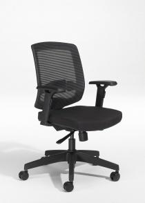 Sièges ergonomiques - Fauteuil de bureau ergonomique Major