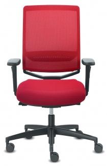 Sièges ergonomiques - Fauteuil de bureau ergonomique My-Self