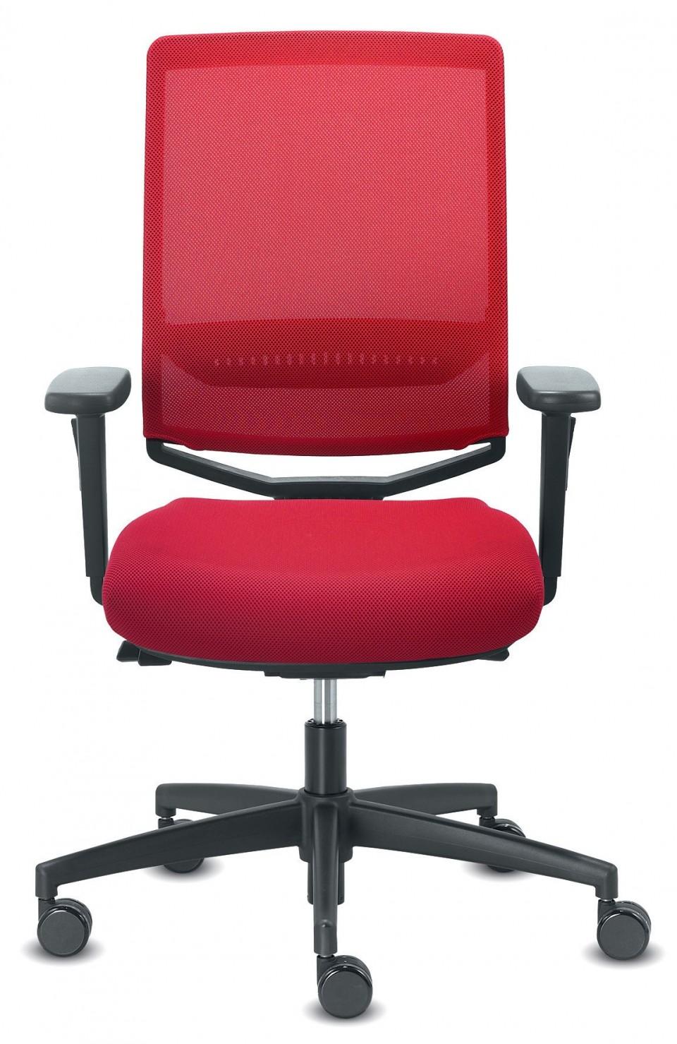 Fauteuil de bureau ergonomique my self achat si ges - Housse pour fauteuil bureau ...