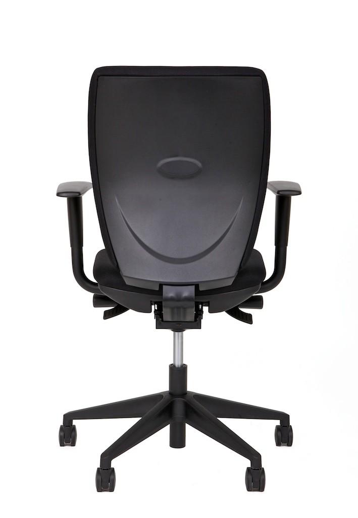 fauteuil de bureau ergonomique proxy achat si ges ergonomiques 249 00. Black Bedroom Furniture Sets. Home Design Ideas