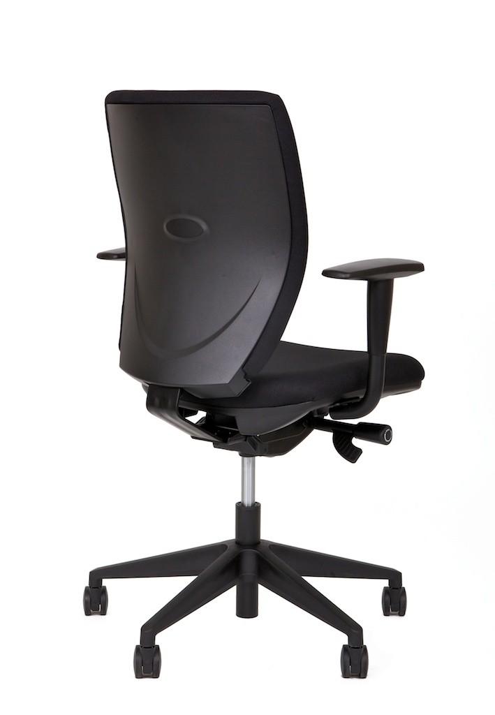 fauteuil ergonomique pour le dos 28 images fauteuil de. Black Bedroom Furniture Sets. Home Design Ideas