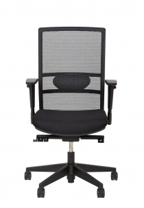 Sièges ergonomiques - Fauteuil de bureau ergonomique Quadra