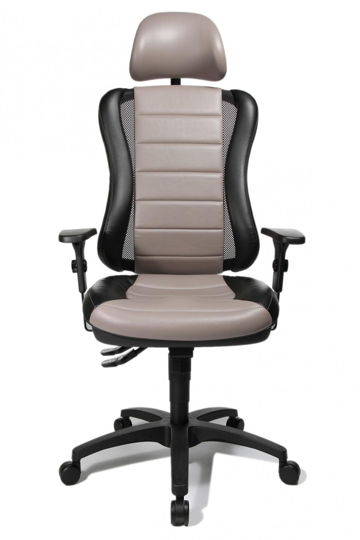 fauteuil de bureau ergonomique cool fauteuil chaise de. Black Bedroom Furniture Sets. Home Design Ideas