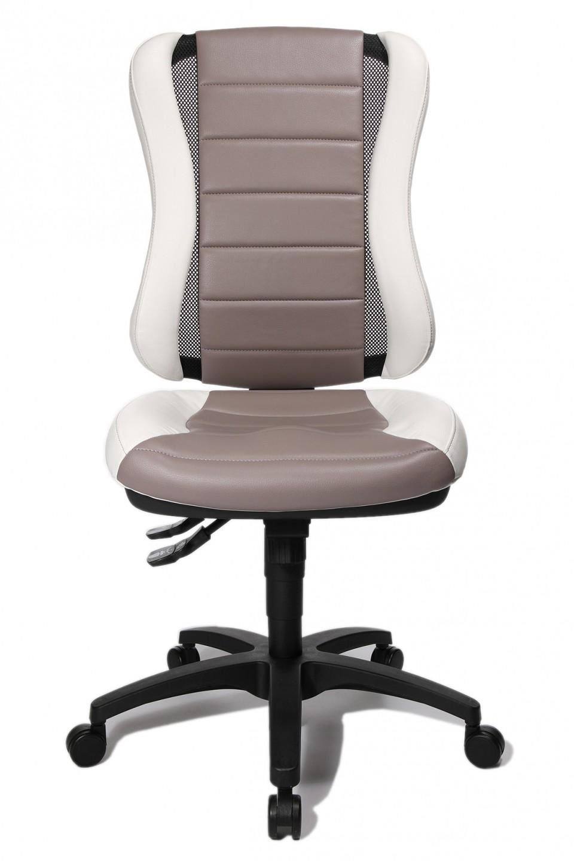 fauteuil de bureau ergonomique sport achat si ges de bureau 299 00. Black Bedroom Furniture Sets. Home Design Ideas
