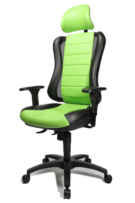 fauteuil de bureau ergonomique sport achat si ges de bureau 279 00. Black Bedroom Furniture Sets. Home Design Ideas