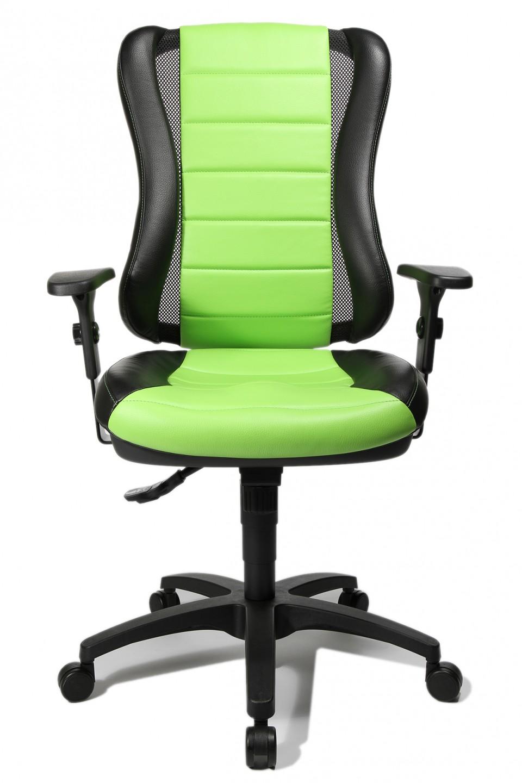 fauteuil bureau ergonomique perfect fauteuil de bureau. Black Bedroom Furniture Sets. Home Design Ideas