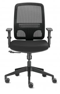 Sièges ergonomiques - Fauteuil de bureau ergonomique Synchro