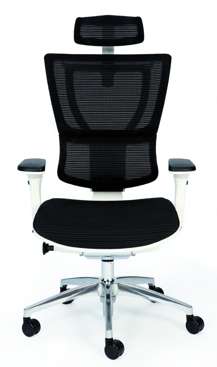 fauteuil de bureau ergonomique ultim achat si ges ergonomiques 716 00. Black Bedroom Furniture Sets. Home Design Ideas