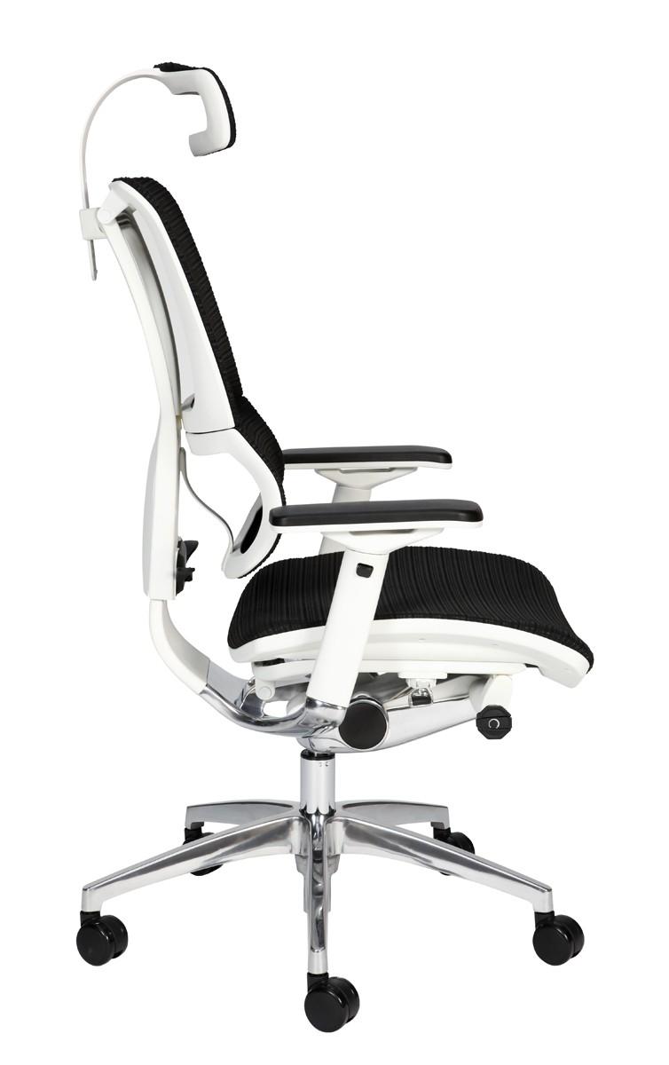 fauteuil de bureau ergonomique ultim achat si ges ergonomiques 716 00. Black Bedroom Furniture Sets. Home Design Ideas
