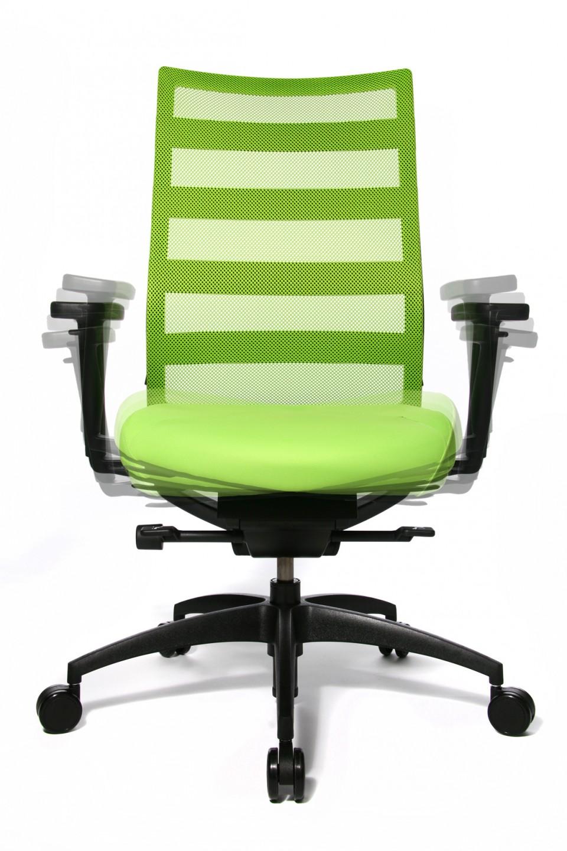fauteuil de bureau haut de gamme ergo m 233 dic 100 1 achat si 232 ges de bureau 548 00
