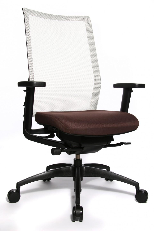 bureau haut mobilier de bureau haut de gamme et confort. Black Bedroom Furniture Sets. Home Design Ideas