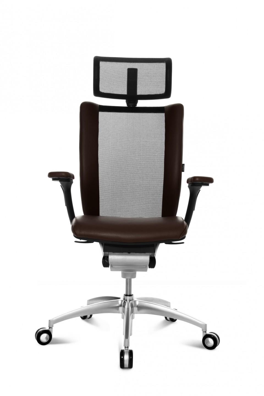 fauteuil de direction haut de gamme titan ltd achat fauteuil de bureau luxe 1 249 00. Black Bedroom Furniture Sets. Home Design Ideas