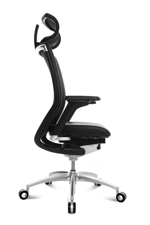 fauteuil de direction haut de gamme titan ltd achat si ges de bureau 1 249 00. Black Bedroom Furniture Sets. Home Design Ideas