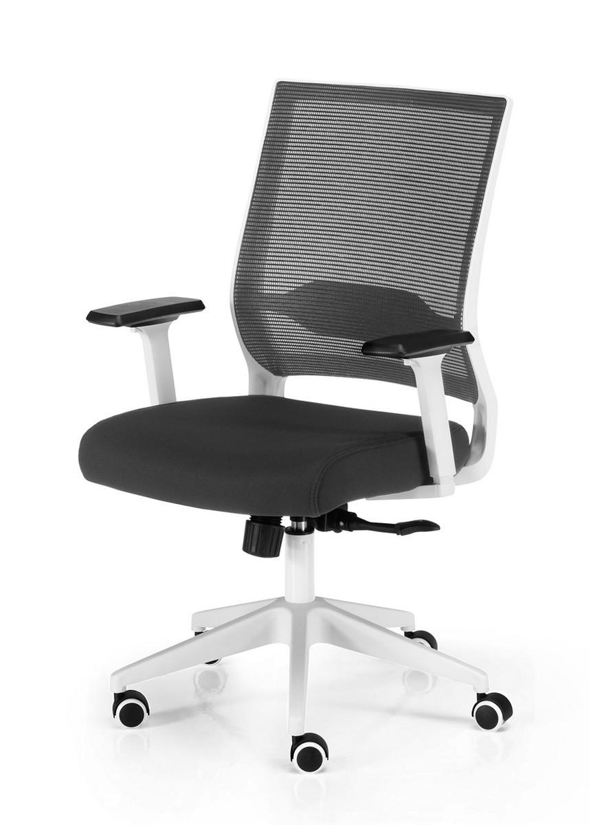 Fauteuil ergonomique austral - Fauteuil de bureau confort ...