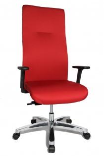 Sièges ergonomiques - Fauteuil ergonomique Big Star 30