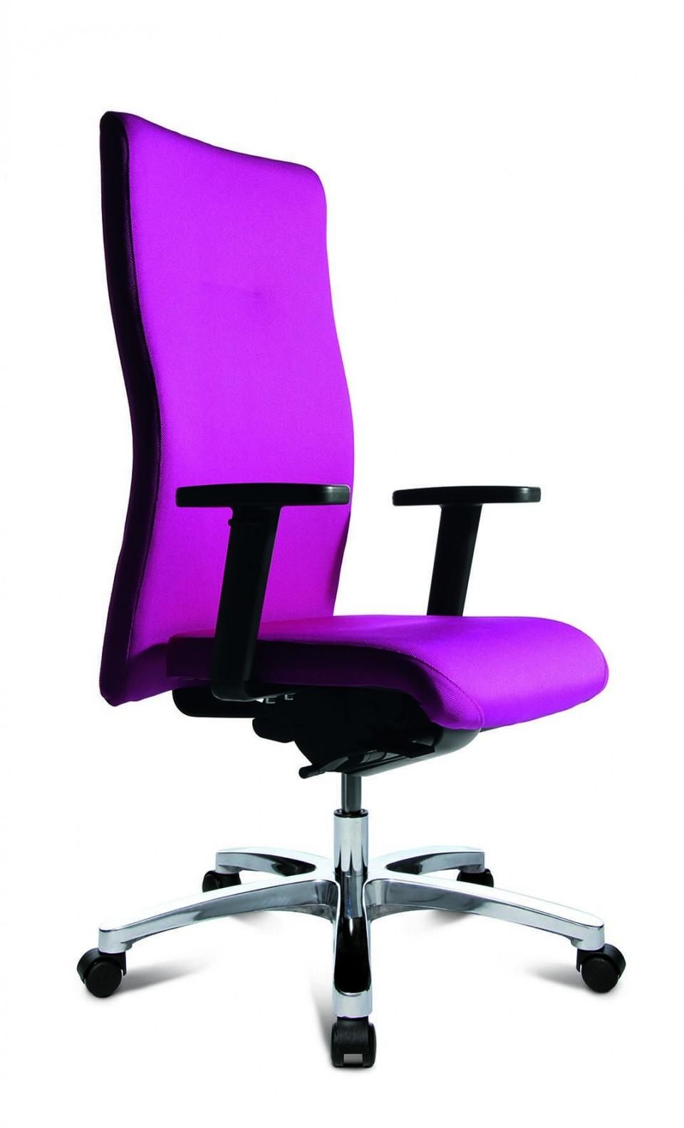 ce sige de bureau pour personnes forte corpulence jusquu kg peut tre utilis en fauteuil de. Black Bedroom Furniture Sets. Home Design Ideas