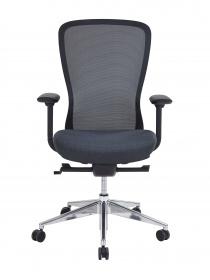 Sièges ergonomiques - Siège de bureau ergonomique AERIS CONFORT