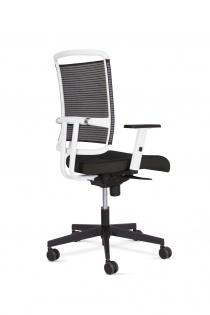 Sièges ergonomiques - Siège de bureau ergonomique Arobase