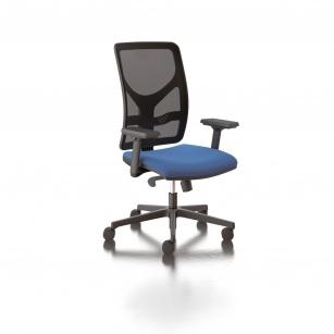 Sièges de bureau - Siège de bureau ergonomique Daywork