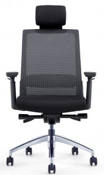 Sièges ergonomiques - Siège de bureau ergonomique Ergoconfort