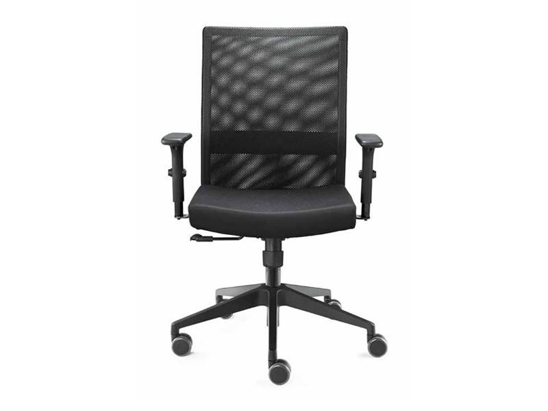 Si ge de bureau strike - Siege bureau ergonomique ...