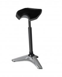 Sièges ergonomiques - Tabouret Assis-debout Ongo Stand