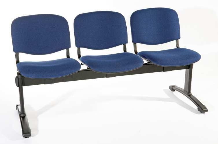 si ge sur poutre ino tissu achat si ges sur poutre 209 00. Black Bedroom Furniture Sets. Home Design Ideas