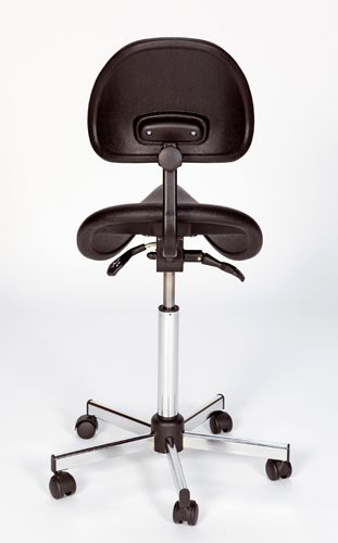 si ge technique assis debout equestra achat si ges technique 222 00. Black Bedroom Furniture Sets. Home Design Ideas